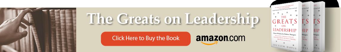 buy_book_banner-01